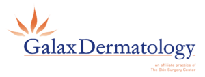 Galax Dermatology, The Skin Surgery Center