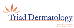 Triad Dermatology, The Skin Surgery Center