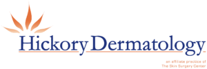 Hickory Dermatology, The Skin Surgery Center