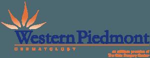 Western Piedmont Dermatology, The Skin Surgery Center