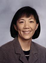 Debra Liu