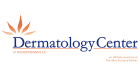 Dermatology Center of Hendersonville