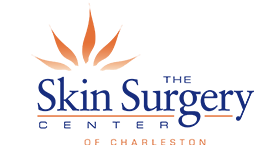 The Skin Surgery Center of Charleston