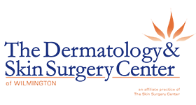 The Dermatology & Skin Surgery Center of Wilmington