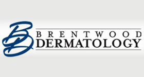 Brentwood Dermatology