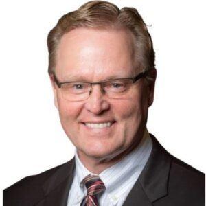 David G. Brodland, M.D.