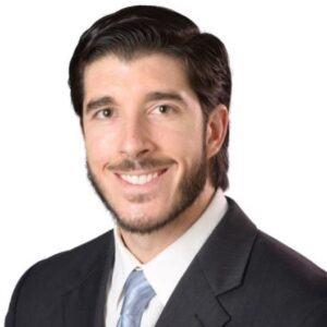 James San Filippo, M.D.